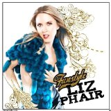 Слова cкачать трека Beat Is Up музыканта Liz Phair