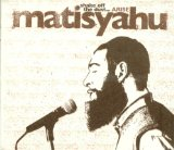 Текст cкачать музыки King Without a Crown музыканта Matisyahu