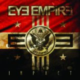 Слова cкачать песни Victim (Of The System) музыканта Eye Empire